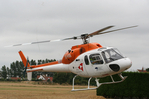 Aerospatiale_AS-355_OO-HSB.jpg