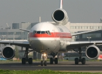 MD-11_Martinair_PH-MCS_IMG_6249.jpg